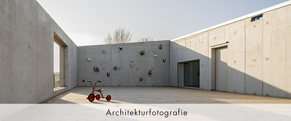 Atelier Altenkirch Architekturfotografie