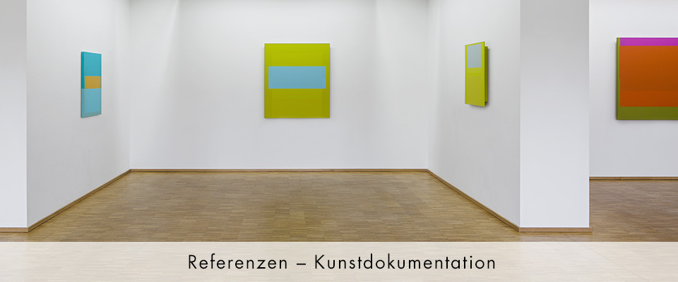 referenzen_kunstdokumentation
