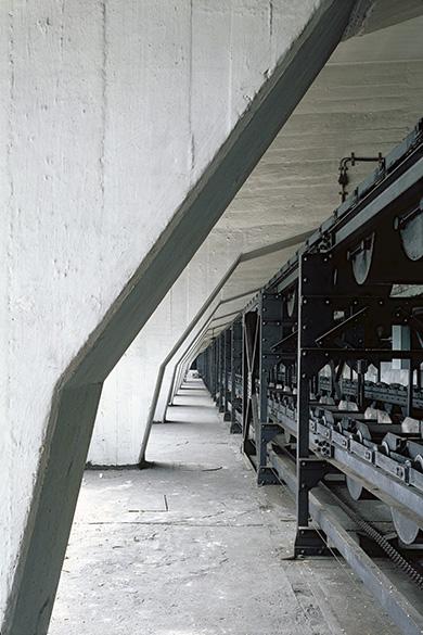 Atelier Altenkirch - Kraftwerk