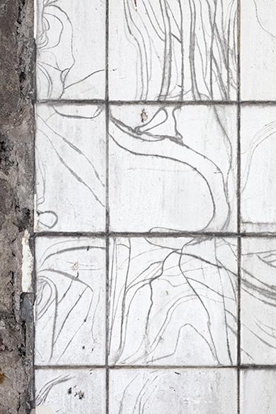 Atelier Altenkirch - Murales