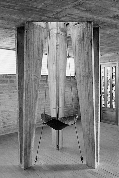 Atelier Altenkirch - Royan